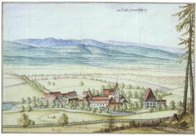 frienisberg_um_1670