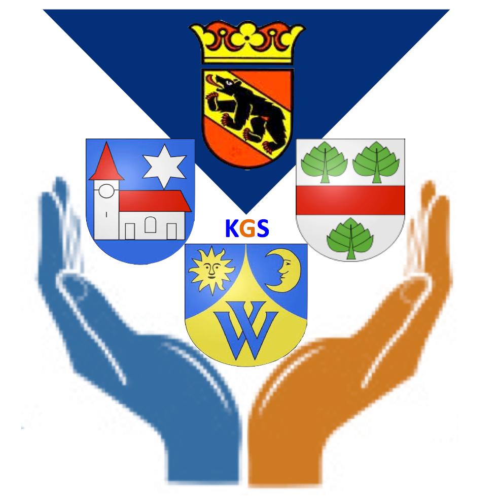meikiwo_logo