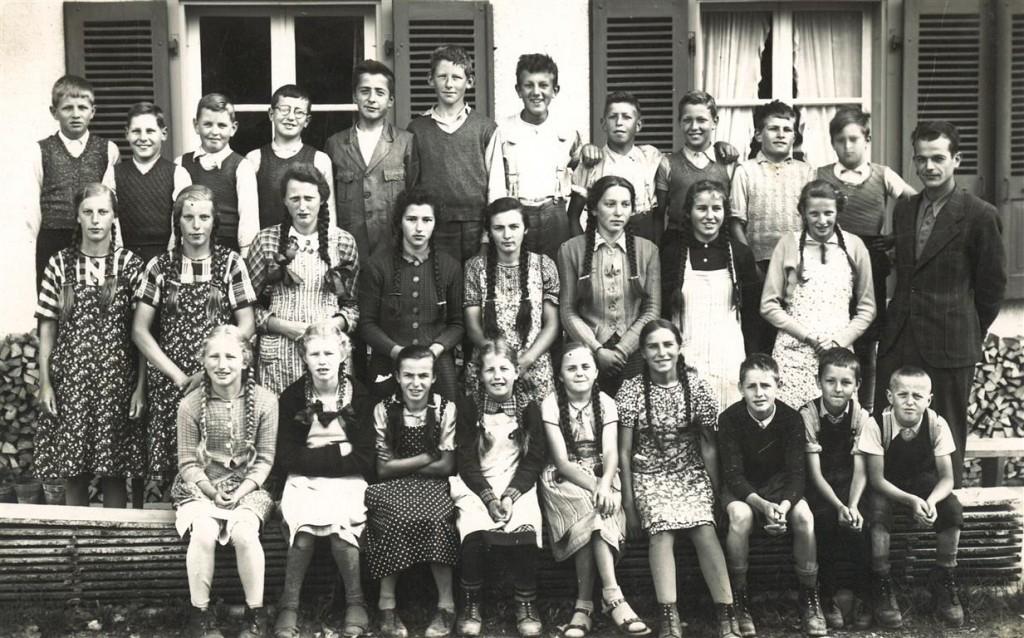 schulklasse_1944_2